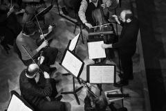 Leggiero_Orchestra_016