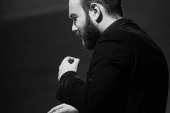 Leggiero_Orchestra_017