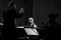 Leggiero_Orchestra_018