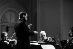 Leggiero_Orchestra_019