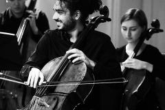 Leggiero_Orchestra_021
