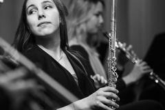 Leggiero_Orchestra_022