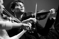 Leggiero_Orchestra_024