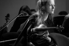 Leggiero_Orchestra_025