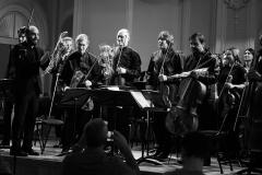 Leggiero_Orchestra_026