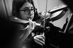Leggiero_Orchestra_027
