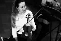 Leggiero_Orchestra_028