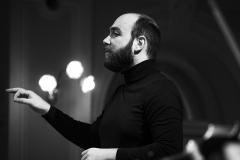 Leggiero_Orchestra_029