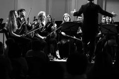 Leggiero_Orchestra_030