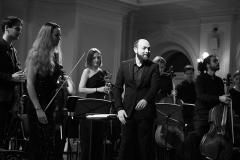 Leggiero_Orchestra_031