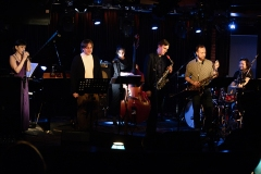 Live_People_Ensemble_High_Water_001