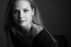 Liza_Pavlyukova_001