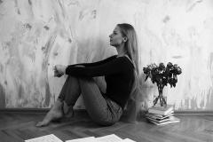 Liza_Pavlyukova_002
