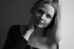 Liza_Pavlyukova_004