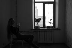 Liza_Pavlyukova_007