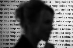 Martynov_exhibition_009