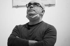 Martynov_exhibition_026