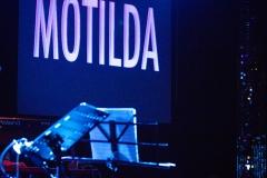 motilda_16tonsclub_008