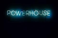 Motilda_Powerhouse_001