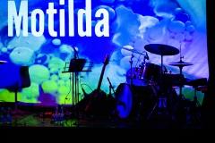 Motilda_Powerhouse_018