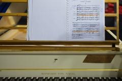 Musica_Tempora_TuttivsSolo_032