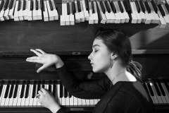 musician_148