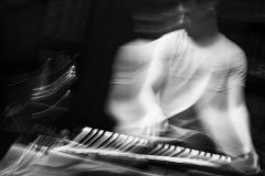 musician_201