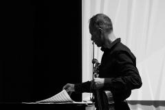 musician_914