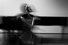 musician_928