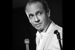 Дмитрий Носокв