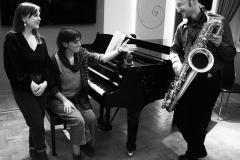 New_Folk_Trio_2019_014