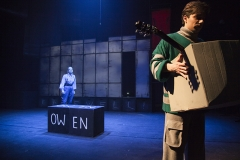 owen_004