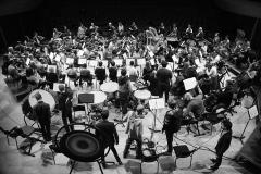 Persimfans_Duesseldorf_Symphonic_Orchestra_001