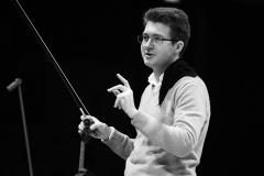 Persimfans_Duesseldorf_Symphonic_Orchestra_003