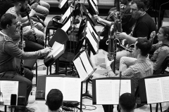 Persimfans_Duesseldorf_Symphonic_Orchestra_005