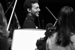 Persimfans_Duesseldorf_Symphonic_Orchestra_006