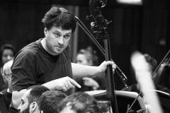 Persimfans_Duesseldorf_Symphonic_Orchestra_007