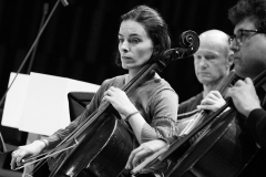 Persimfans_Duesseldorf_Symphonic_Orchestra_009