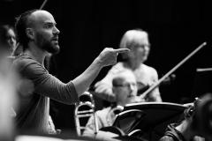 Persimfans_Duesseldorf_Symphonic_Orchestra_010