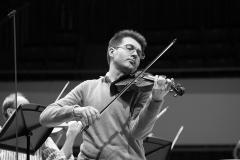Persimfans_Duesseldorf_Symphonic_Orchestra_012