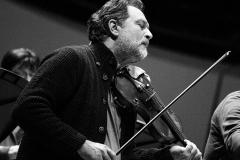 Persimfans_Duesseldorf_Symphonic_Orchestra_015