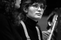 Persimfans_Duesseldorf_Symphonic_Orchestra_016