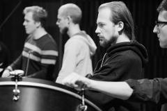Persimfans_Duesseldorf_Symphonic_Orchestra_017