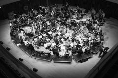 Persimfans_Duesseldorf_Symphonic_Orchestra_018