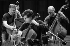 Persimfans_Duesseldorf_Symphonic_Orchestra_019
