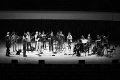 Persimfans_Duesseldorf_Symphonic_Orchestra_020