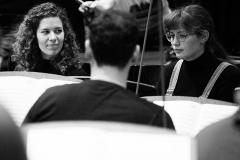 Persimfans_Duesseldorf_Symphonic_Orchestra_023