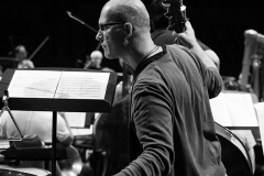 Persimfans_Duesseldorf_Symphonic_Orchestra_024