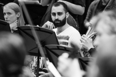 Persimfans_Duesseldorf_Symphonic_Orchestra_025