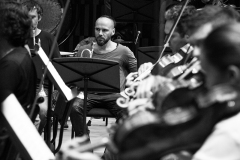 Persimfans_Duesseldorf_Symphonic_Orchestra_026